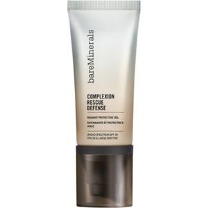 Bareminerals Complexion Rescue Defense Veil